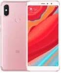 Xiaomi Redmi E6