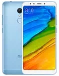 Xiaomi Redmi 5 (4GB RAM)