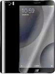Xiaomi Mi 6 Plus 128GB