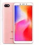 Xiaomi Redmi 6A 3GB RAM