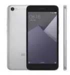 Xiaomi Redmi Note 5A Plus
