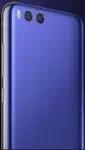 Xiaomi 5X (6GB RAM)