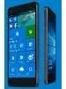 Xiaomi Mi 4 Window Phone 10