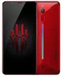 ZTE Nubia Red Magic 2