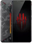 ZTE Nubia Red Magic limited edition