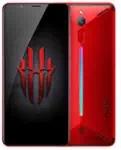 ZTE Nubia Red Magic 128GB
