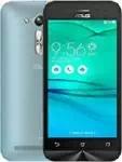 Huawei Zenfone Go ZB452KG
