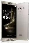Asus Zenfone 4 Pro (128GB)