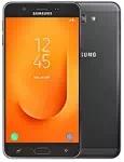 Samsung Galaxy J7 Prime (2018)