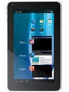 Alcatel One Touch T10