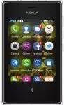 Nokia Asha 503 Dual SIM Picture