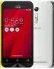 Asus Zenfone Go 4.5 (ZC451TG)