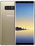 Samsung Galaxy Note 8 (256GB)