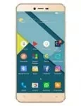 Gionee P7 Price and Specs