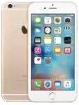 Apple iPhone 6 2017 (32GB)