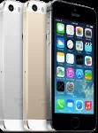 Apple iPhone 5S 16GB Unloucked