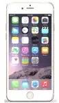 Apple iPhone 6 128GB concept