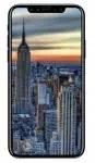 Apple IPhone 8 Plus (128GB)