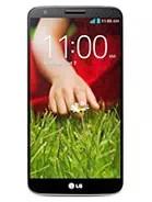 LG G 2 Mini LTE (Tegra)
