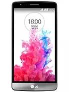 LG G3 S Dual SIM