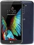 LG K10 2017 Dual SIM