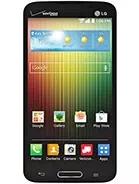 LG Lucid 3 VS876