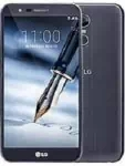 LG Stylo 3 Plus T Mobile