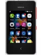 Nokia Asha 500 Dual SIM Price