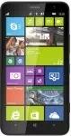 Nokia Lumia 1320 Image