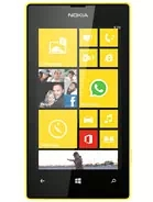 Nokia Lumia 1020 AT&T Yellow