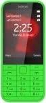 Nokia 225 Dual SIM Picture
