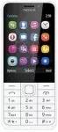 Nokia Asha 230 Picture