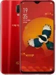 Oppo R17 New Year Edition