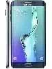 Samsung Galaxy S6 Edge+ Dual SIM