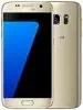 Samsung Galaxy S7 CDMA