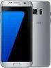 Samsung Galaxy S7 EDGE CDMA