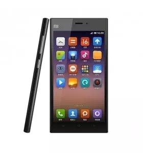 Xiaomi MI-3 64 GB