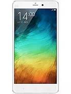 Xiaomi Mi Note Plus