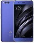 Xiaomi Mi 6 4GB RAM