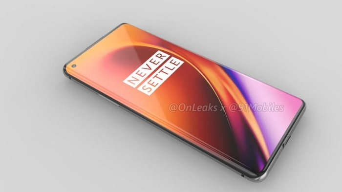 Oneplus 8 and 8 Pro News, Leaks, and Rumors Round-Up (Updated)