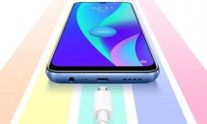 10 Best Battery Phones in 2021
