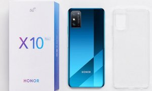 Honor X10 Max hands-on review