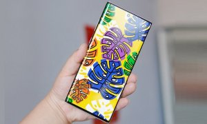 Samsung Galaxy Note 20 and Note 20 Ultra Hands-on Review