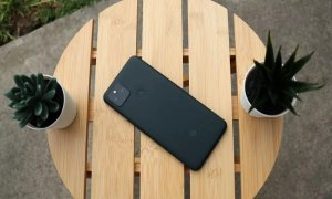 Google Pixel 5a 5G hands-on review
