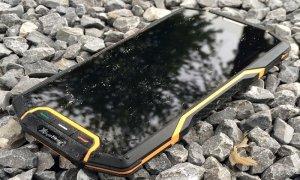 10 Best Rugged Phones in 2021